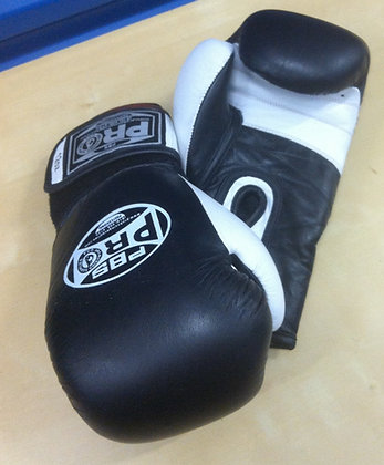 PRO Boxing Gloves Lightweight