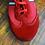 Thumbnail: Official Red SAMBO Shoes