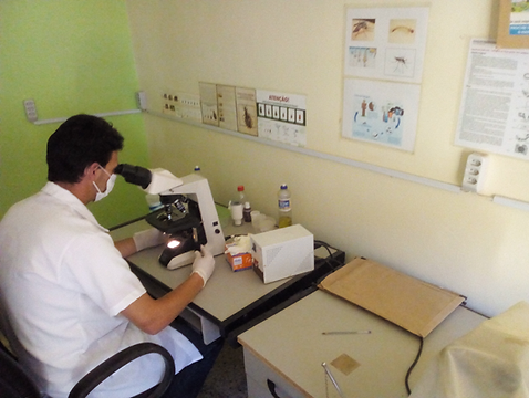 Laboratorista_da_Vigilancia_identificand