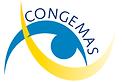 Logo_CONGEMAS_fundobranco-01-Copia.png