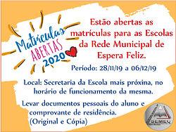 Matrículas_2020.jpg