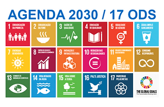 web-agenda-2030-Editar-380x249.png