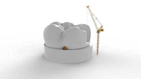 tooth-2869725_1920.jpg