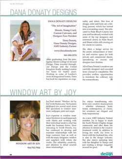 ASID Pro Magazine
