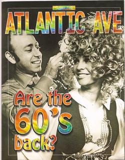 Atlantic Ave Magazine