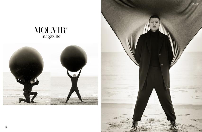 B Moevir Magazine May Issue 202112.jpg