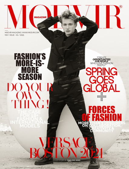 A Moevir Magazine May Issue 2021.jpg