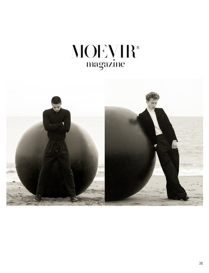 A Moevir Magazine May Issue 202131.jpg