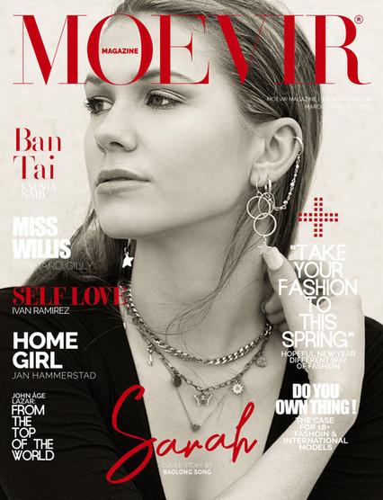 A Moevir Magazine March Issue 2021.jpg