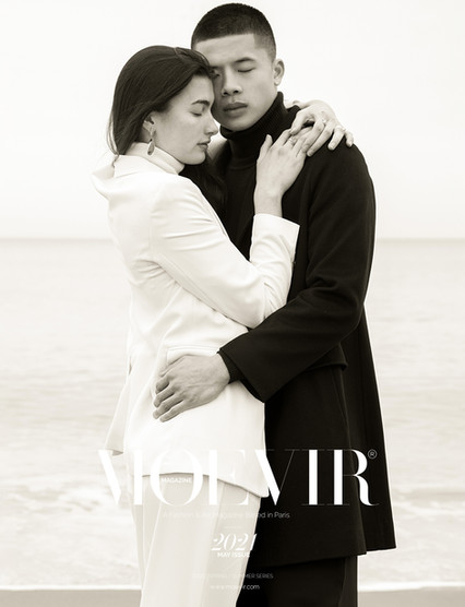 A Moevir Magazine May Issue 202132.jpg