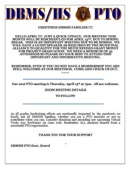 PTO April Meeting FLyer.jpg