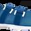 Thumbnail: MEDSURG ORIGINAL (Zapato postquirúrgico)