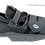 Thumbnail: HEELWEDGE ( Zapato de descarga del talón)