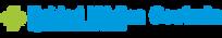 cecimin_logo.png