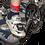 Thumbnail: WIVA+CYCLE APP