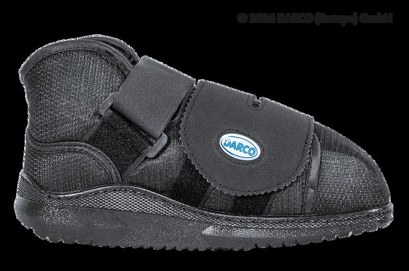 A.P.B. (Zapato Postquirúrgico)