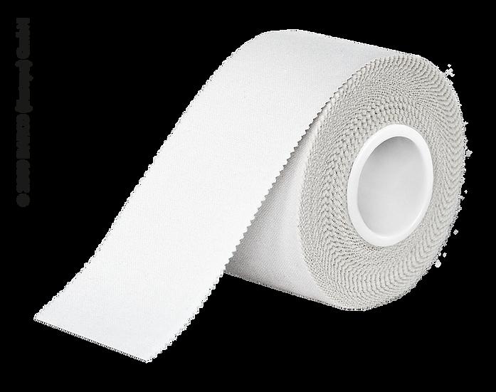 MECRON Standard Tape (Tape no elástico)