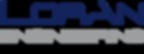 Logo Loran plataformas para medir la presion plantar Wiva Dispositivo querastrea el rendimiento deportivo