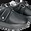 Thumbnail: WCS Light (Zapato postquirúrgico para el cuidado de úlceras)