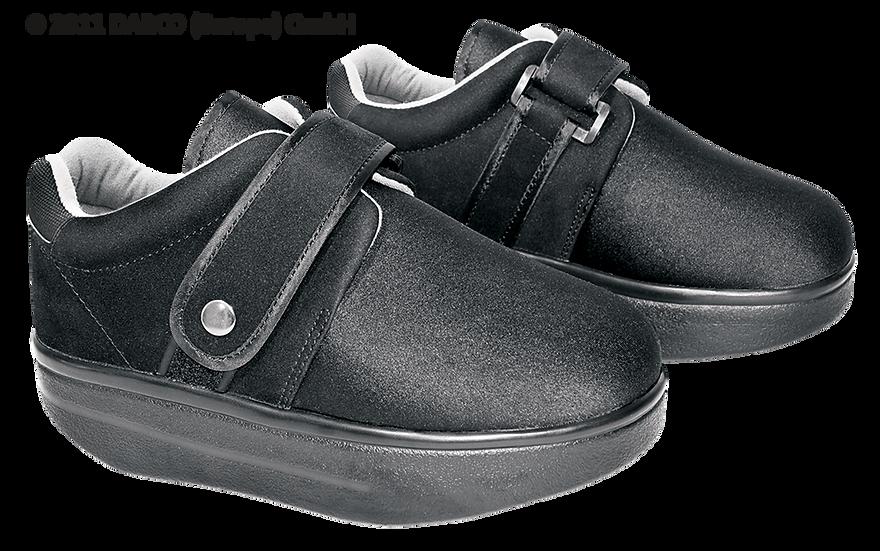 WCS Light (Zapato postquirúrgico para el cuidado de úlceras)
