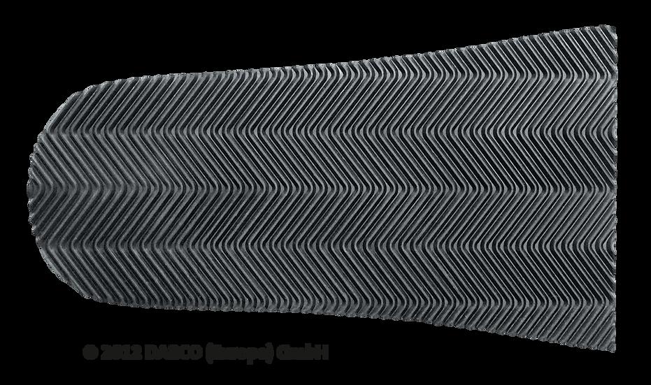 TPR OUTSOLE (Suela exterior para OrthoWedge Light)