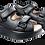 Thumbnail: WCS (Zapato postquirúrgico para ulcerados)