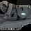 Thumbnail: ORTHOWEDGE (Zapato de descarga del antepié)