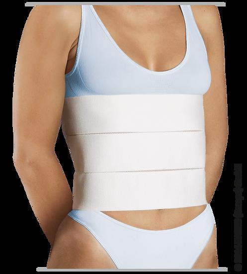 MECRON Belt (Vendaje torácico y abdominal)