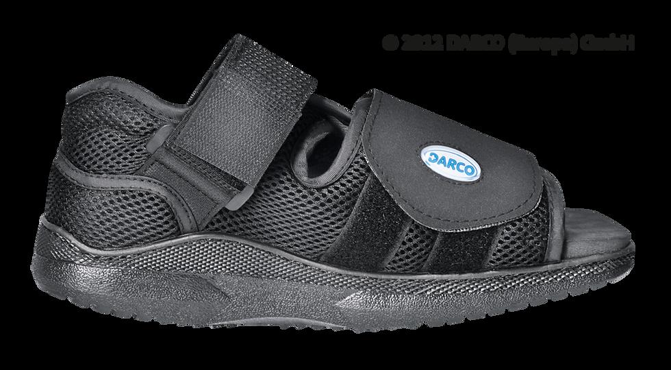 MEDSURG PRO (Zapato postquirúrgico)