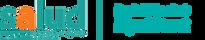 logo-miguel-servet-3.png