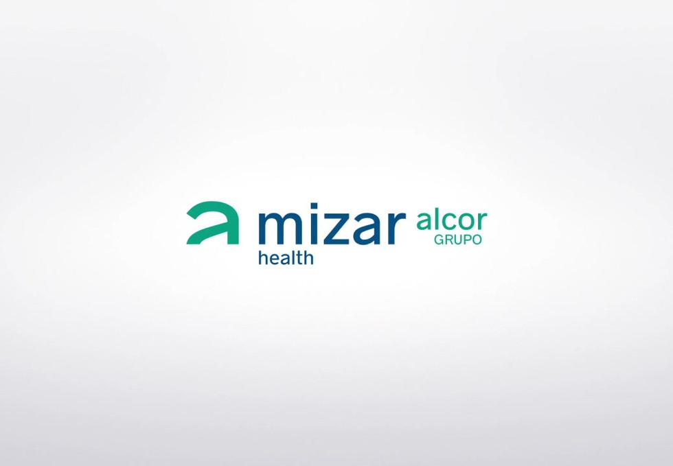 presentación nuevo logo mizar health.mp4