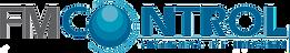 FM CONTROL Productos sanitarios Material de Ortopedia, traumaologia y cirugias ortopedicas