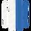 Thumbnail: MECRON ReadyDressment Strips