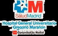 gregorio-maranon.png