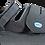 Thumbnail: TWINSHOE (Zapato compensador)