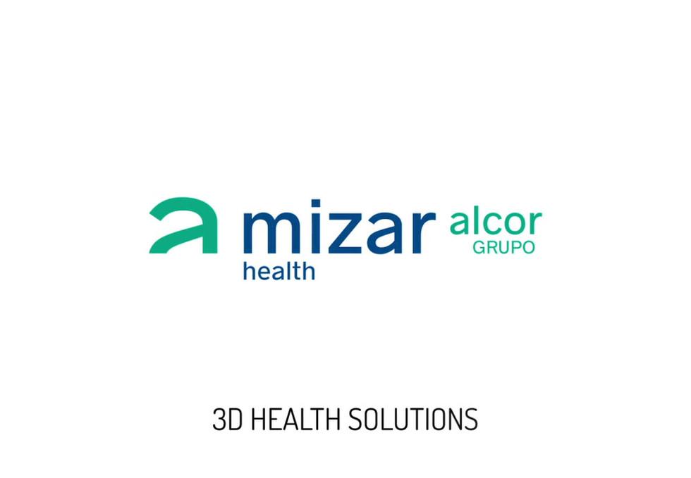 MIZAR HEALTH