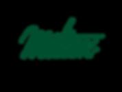 Logo Integra Miltex FM CONTROL Instrumental quirurgico Instrumental odontologico Instrumental quirurgico veterinario Material Podologico material ginecologico material oftalmologico
