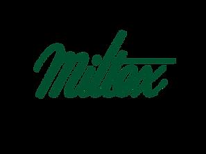 INTEGRA MILTEX Instrumental quirurgico FM CONTROL