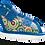 Thumbnail: CAST BOOT PEDIATRIC  (Zapato pediátrico para escayola)