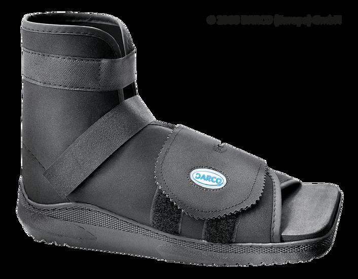 SLIMLINE (Zapato para escayola)