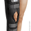 Thumbnail: MECRON Knee 3 Part (Férula universal para la rodilla 3 piezas)