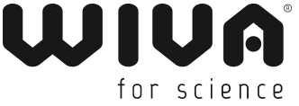 Fm Control Loran Wiva plataforma para medir la presion plantar Dispositivo que rastrea el rendimiento deportivo