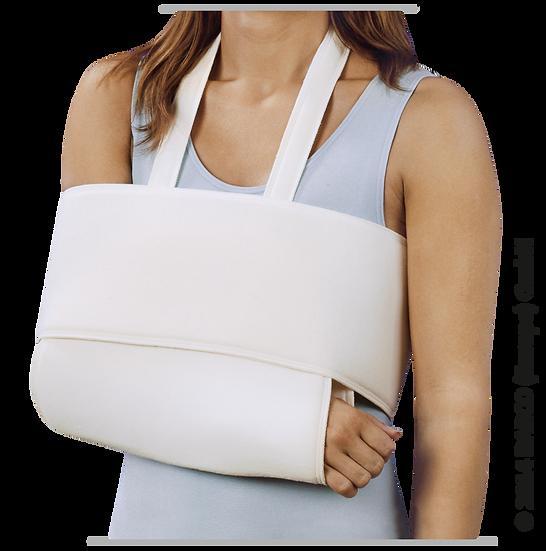 MECRON Shoulder Classic (Vendaje para hombro)
