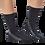 Thumbnail: TASO FUNCTION COMFORT (Toe Alignment Sock)