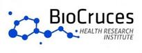 16-biocruces-im-1-300x113.jpg