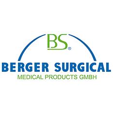 FM control berger surgical instrumenal quirurgico estandard instrumental quirurgico especialidades accesorios medico quirurgicos