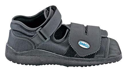 fm control darco zapato post quirurgico tienda on line fm control pdologia