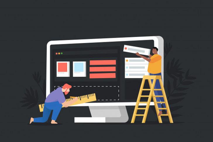 concepto-sitio-web-construccion-proceso-