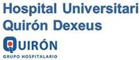 logo-dexeus-barcelona-peq.jpg