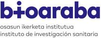 bioaraba__logo-2.jpg